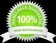 0B0-106 Guarantee