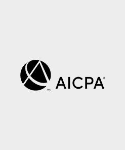 AICPA