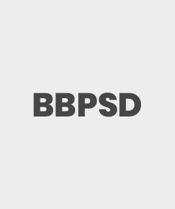 BBPSD