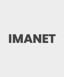 IMANET