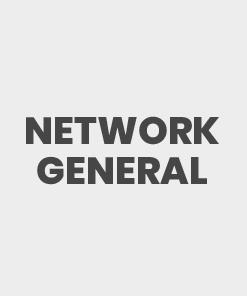 Network General