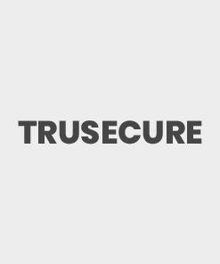 TruSecure